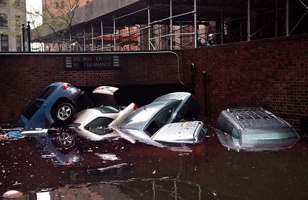 Τυφώνας Sandy (72)