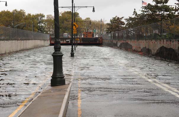 Τυφώνας Sandy (73)