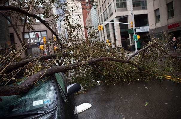 Τυφώνας Sandy (74)