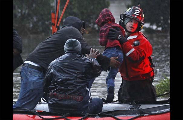 Τυφώνας Sandy (75)