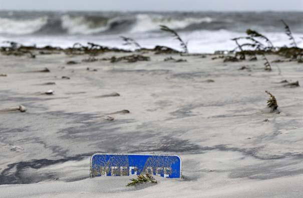 Τυφώνας Sandy (76)