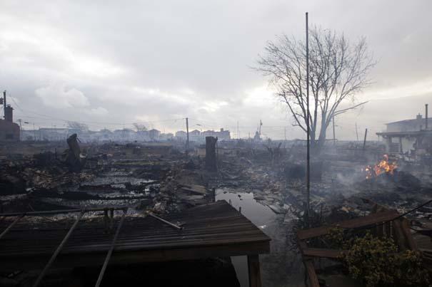 Τυφώνας Sandy (78)