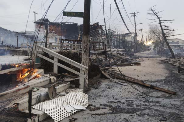 Τυφώνας Sandy (79)