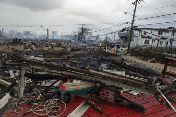 Τυφώνας Sandy (81)