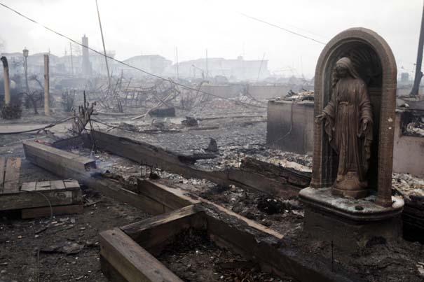 Τυφώνας Sandy (82)