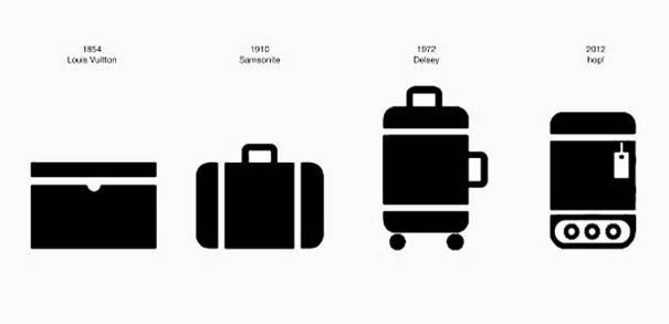 Η βαλίτσα που σας ακολουθεί παντού (6)