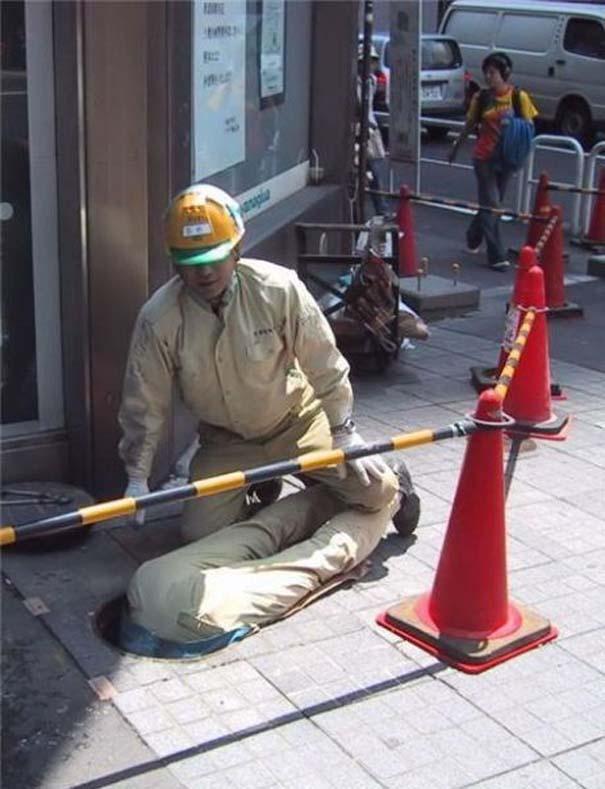 Οι χειρότερες δουλειές στον κόσμο (14)