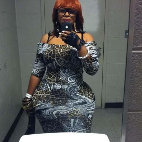 Η γυναίκα με τα μεγαλύτερα οπίσθια στον κόσμο (6)