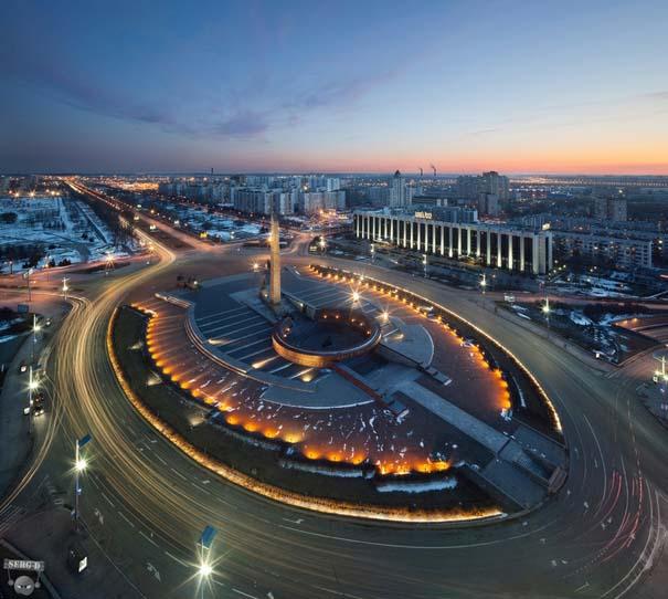 Αγία Πετρούπολη (6)