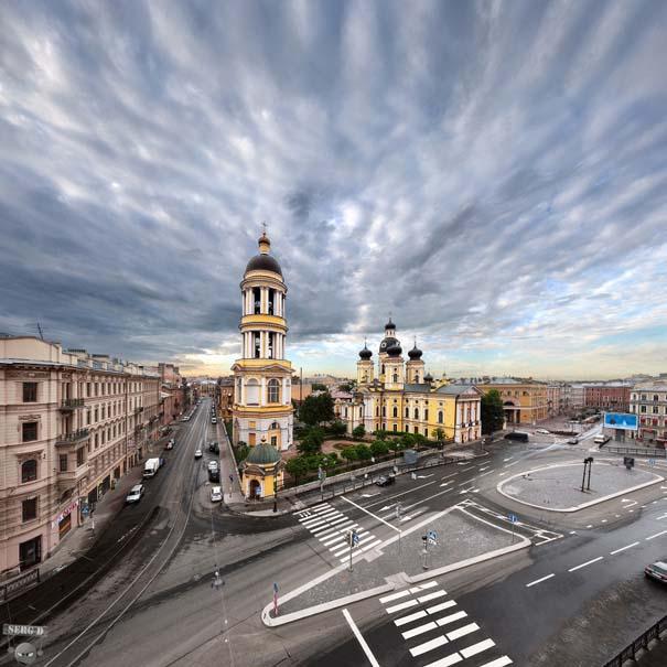 Αγία Πετρούπολη (9)