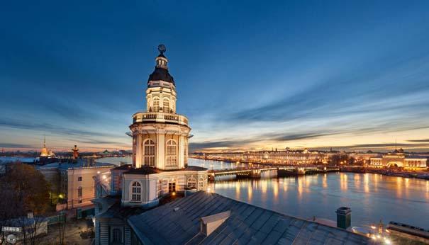 Αγία Πετρούπολη (11)