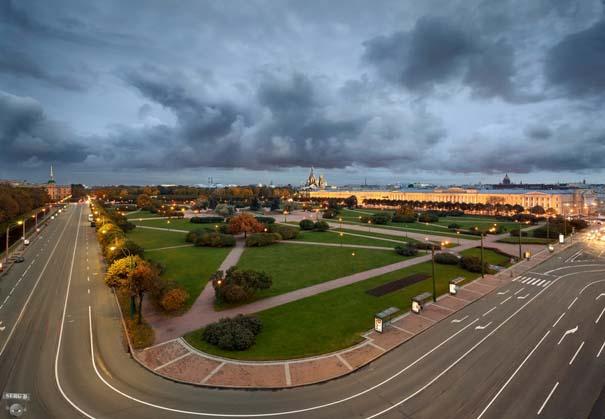 Αγία Πετρούπολη (12)