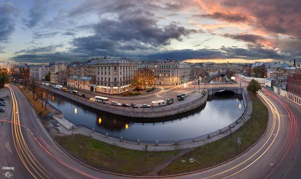 Αγία Πετρούπολη (13)