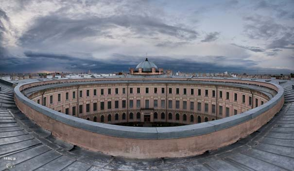Αγία Πετρούπολη (14)