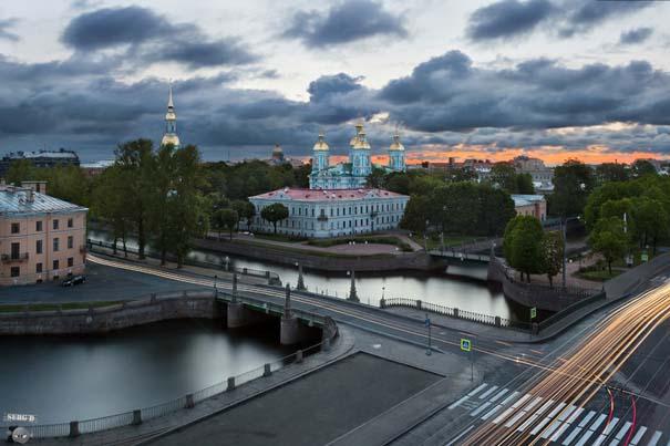 Αγία Πετρούπολη (16)