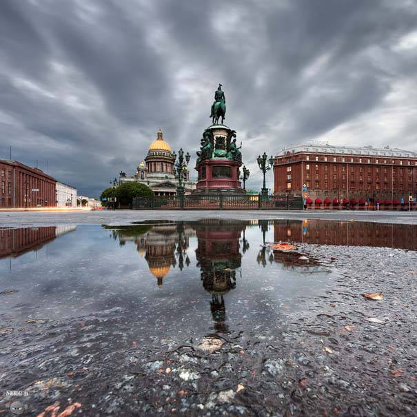 Αγία Πετρούπολη (20)