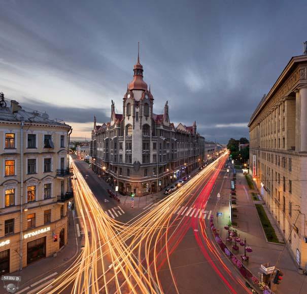 Αγία Πετρούπολη (22)