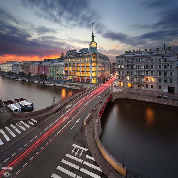 Αγία Πετρούπολη (24)