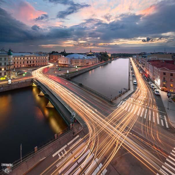 Αγία Πετρούπολη (26)
