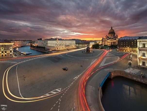 Αγία Πετρούπολη (27)
