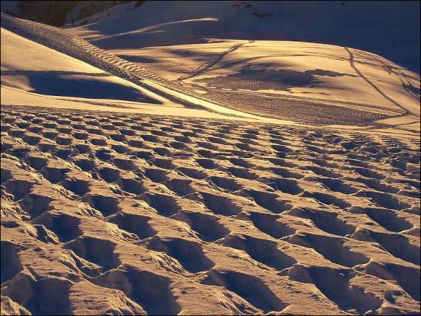 Απίστευτα σχέδια μεγάλης κλίμακας στο χιόνι (17)