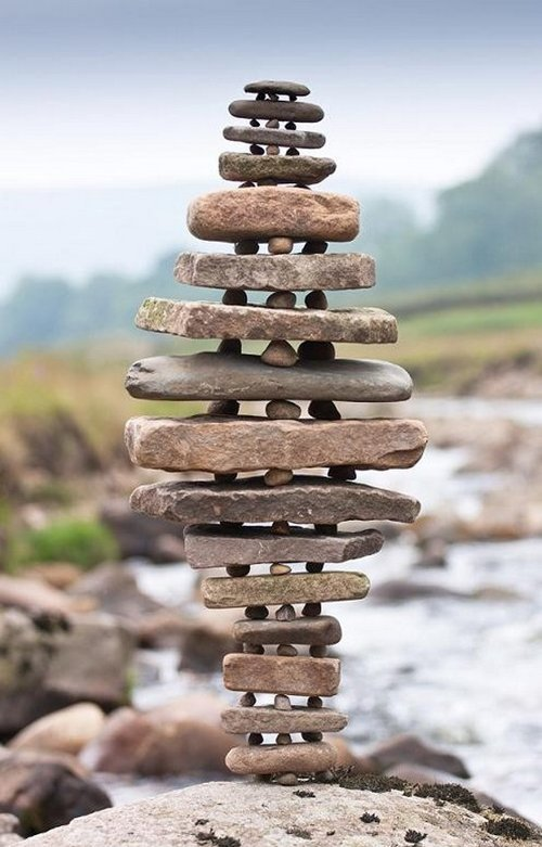 Άρχοντες της ισορροπίας (13)