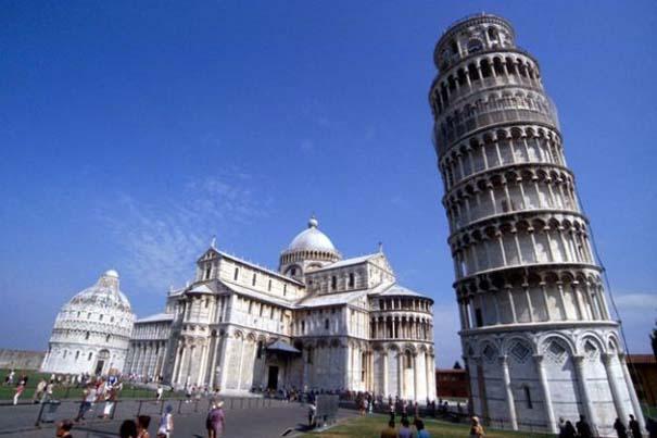 Διάσημα μνημεία και οι... φθηνές απομιμήσεις τους (5)