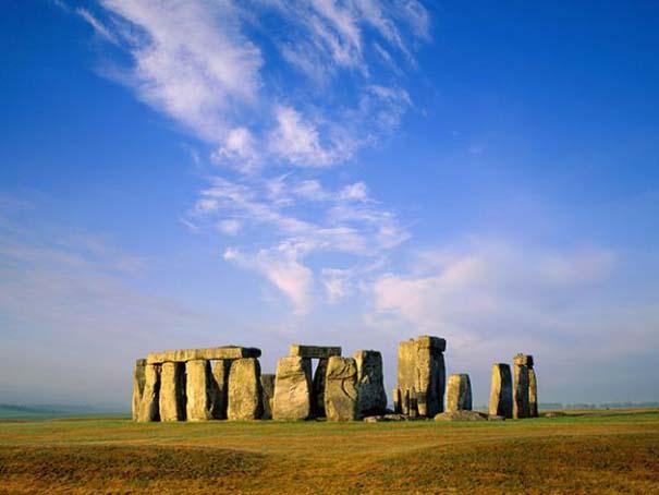 Διάσημα μνημεία και οι... φθηνές απομιμήσεις τους (20)