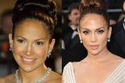 Διάσημες γυναίκες που πάγωσαν τον χρόνο (7)