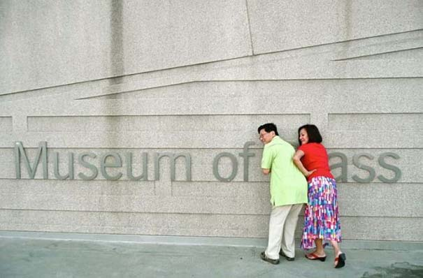 Διασκεδάζοντας... στο μουσείο (14)
