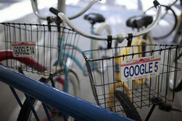 Η δουλειά στα γραφεία της Google είναι... διασκέδαση (37)