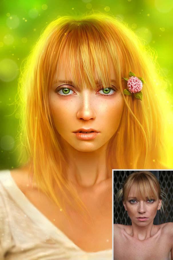 Εκπληκτικές μεταμορφώσεις με το Photoshop (13)