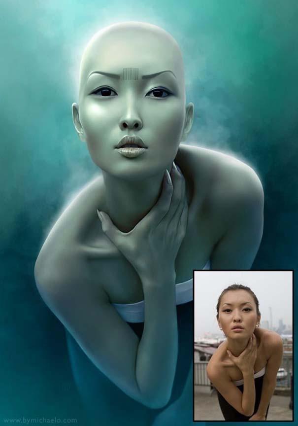 Εκπληκτικές μεταμορφώσεις με το Photoshop (18)