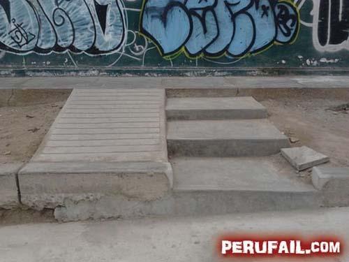 Εν τω μεταξύ, στο Περού... (31)