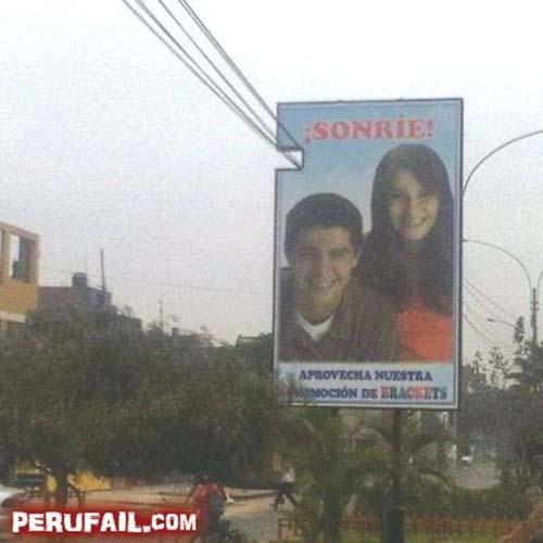 Εν τω μεταξύ, στο Περού... (34)