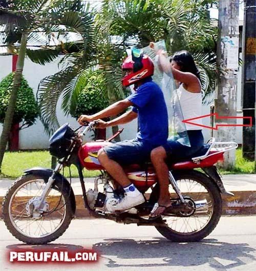 Εν τω μεταξύ, στο Περού... (38)