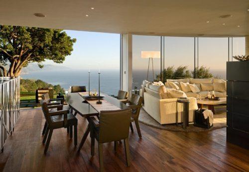 Εντυπωσιακά σπίτια στην παραλία (2)
