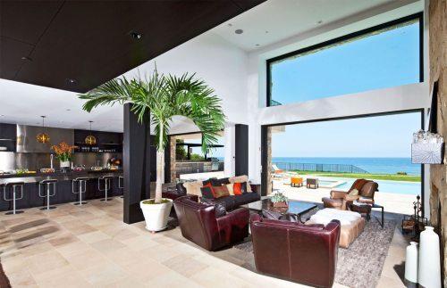 Εντυπωσιακά σπίτια στην παραλία (7)