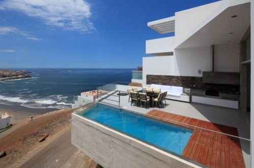 Εντυπωσιακά σπίτια στην παραλία (9)