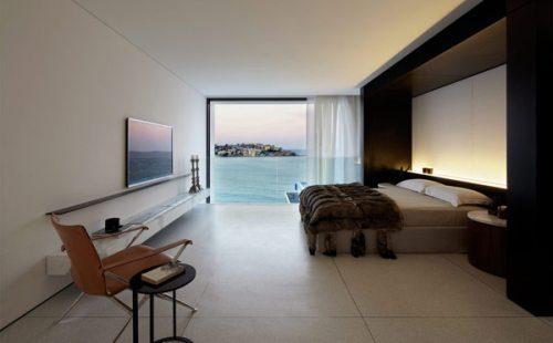 Εντυπωσιακά σπίτια στην παραλία (11)