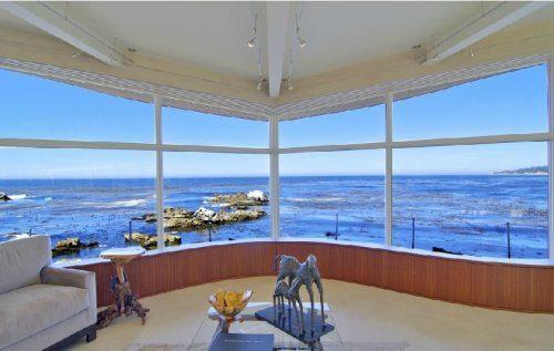 Εντυπωσιακά σπίτια στην παραλία (12)