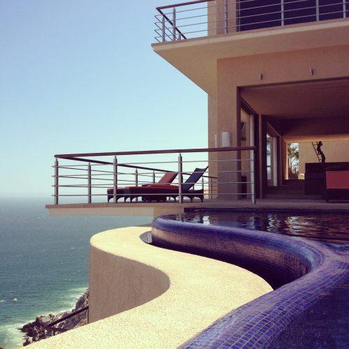 Εντυπωσιακά σπίτια στην παραλία (13)