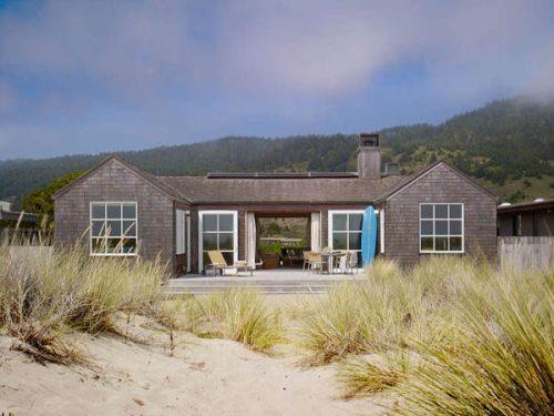 Εντυπωσιακά σπίτια στην παραλία (14)