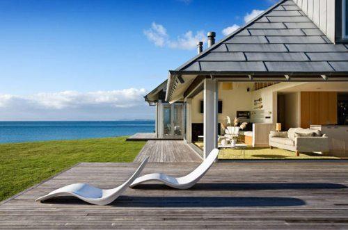 Εντυπωσιακά σπίτια στην παραλία (17)