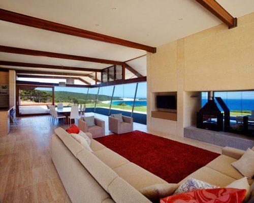 Εντυπωσιακά σπίτια στην παραλία (20)