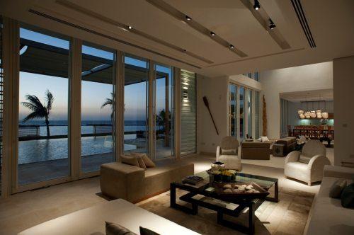 Εντυπωσιακά σπίτια στην παραλία (22)