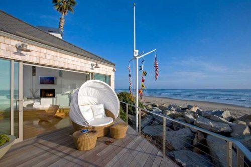 Εντυπωσιακά σπίτια στην παραλία (24)
