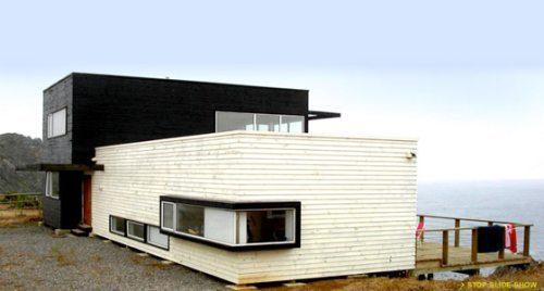 Εντυπωσιακά σπίτια στην παραλία (25)