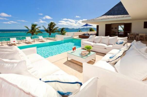 Εντυπωσιακά σπίτια στην παραλία (26)