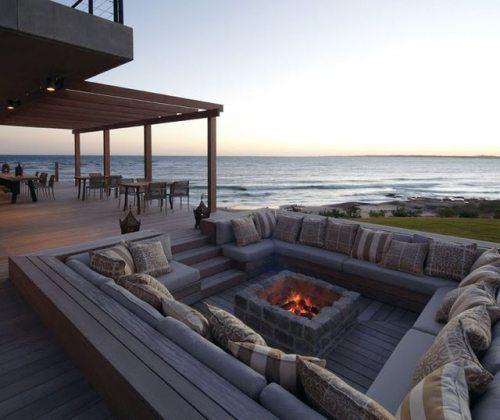 Εντυπωσιακά σπίτια στην παραλία (29)